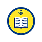 Activity-Badges-Be-Book-Reader-RGB.png