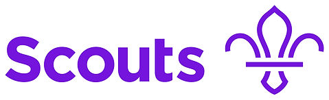 logo-linear-purple-jpg.jpg