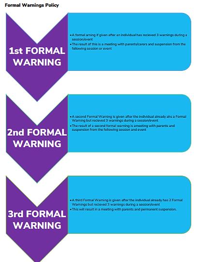 formal warning.png