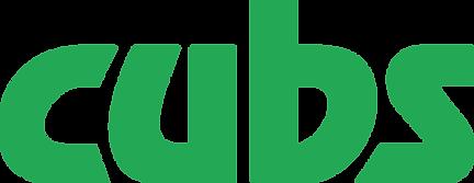cubs-logo-green-png(1).png