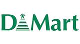 Dmart logo.png