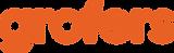 Grofers_logo.svg.png