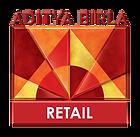 Aditya Birla Retail logo.png