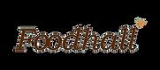 foodhall-logo.png