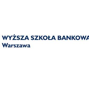 WSB Warsaw