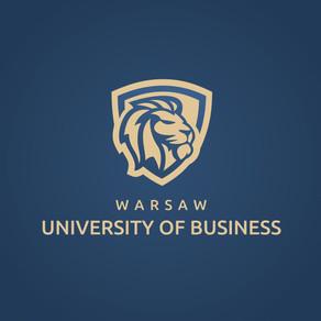 Warsaw University of Business