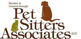 petsitter associates.jpg