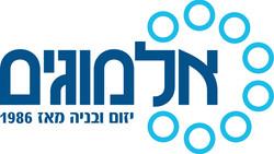 לוגו אלמוגים_יזום  וקטורי- ובניה