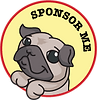 SponsorMe_button.png