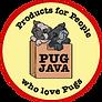 PugJava_button.png