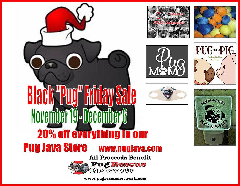 black friday sale 2020_updated.jpg