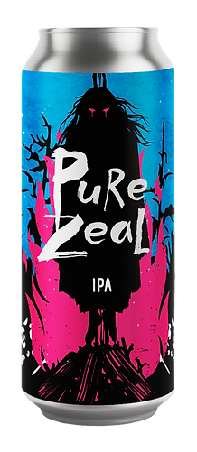 PureZeal.PNG