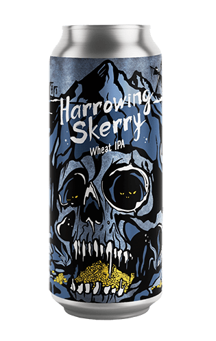 harrowing_skerry.png