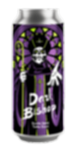 dark-bishop.png
