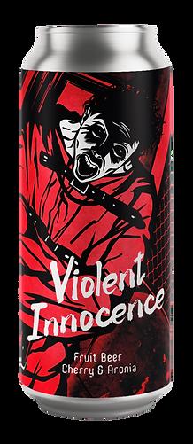 ViolentInnocence.PNG