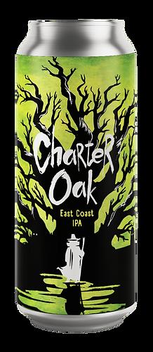 CharterOak.PNG