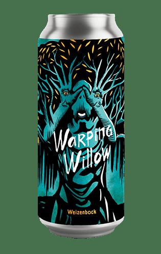 warping_willow.png