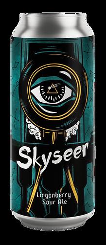 skyseer.png