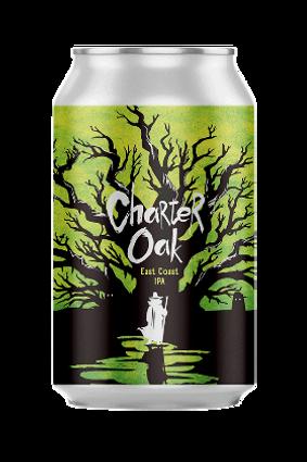 charter-oak.png