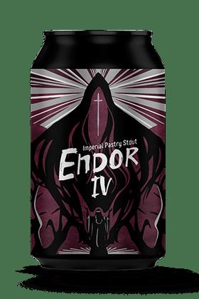 endor4.png