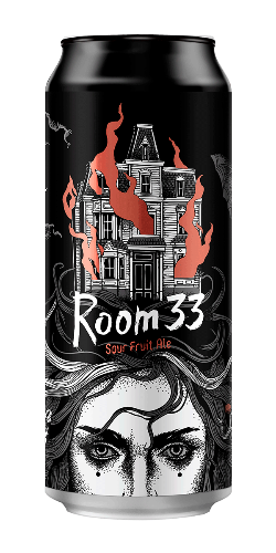 room33.png