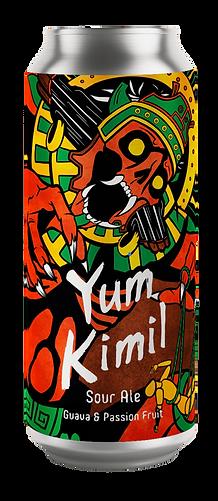 yum_kimil.png