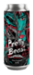 pretty_beast_edited.png