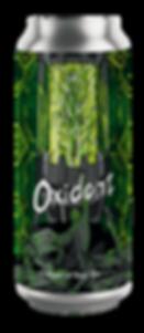 oxidont_edited.png