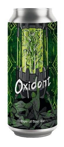 oxidont_edited.png