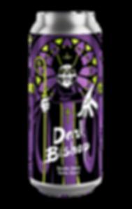 dark_bishop.png