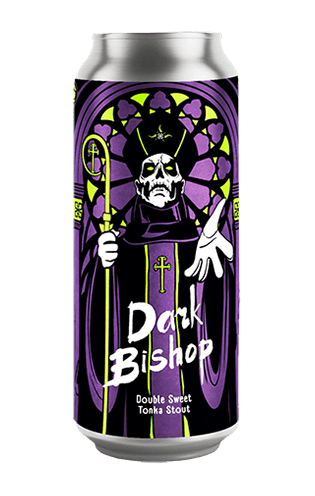 dark_bishop.png