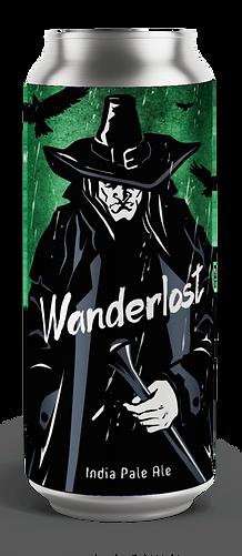 wanderlost.png