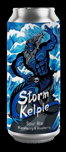 storm_kelpie.png