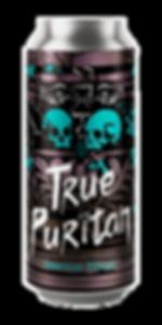 true-puritan.png