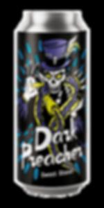 dark-preacher.png