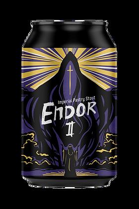 endor2_0,33.png