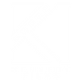Kennedy Films Logo_white.png