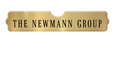 NewmannNew_V_WhiteGold.png