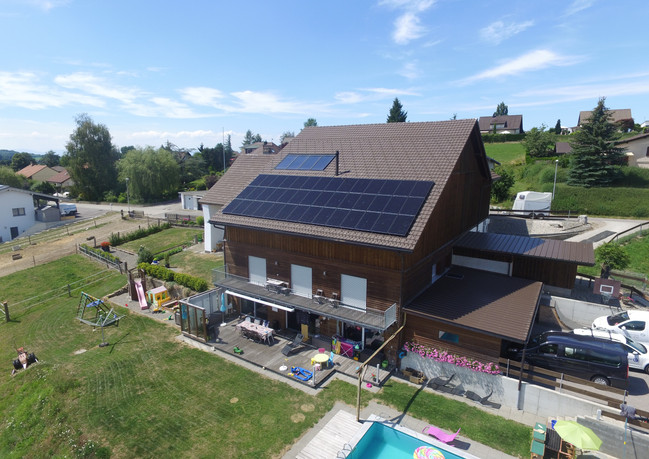 Installation_photovoltaïque_-_Villa_Pauc