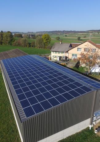 Installation_photovoltaïque_-_Rural_Roui