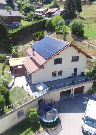 Installation_photovoltaïque_-_Villa_Les_