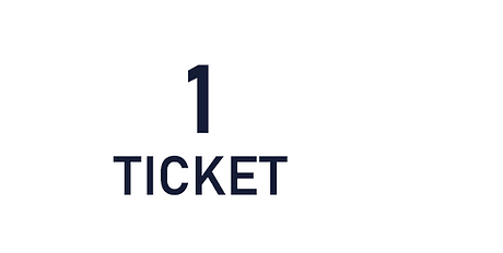 ticket 1.png