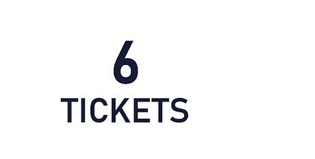 TICKET 6.png