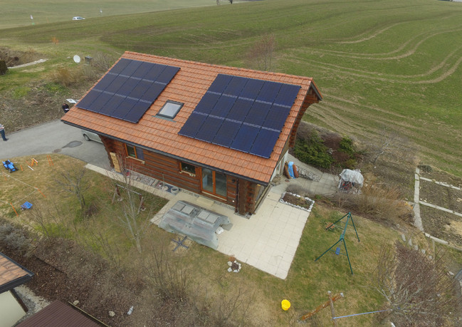 Installation_photovoltaïque_-_Villa_Gira
