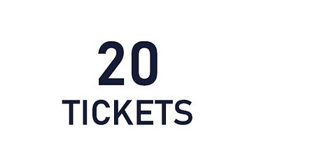 TICKET 20.png