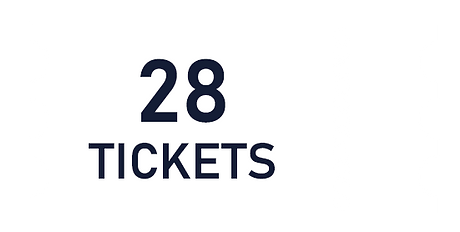 TICKET 28.png