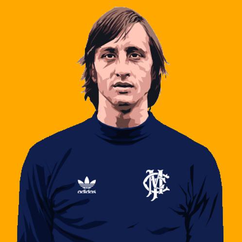 sponsor Cruyff