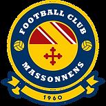 logo FC Massonnens.png