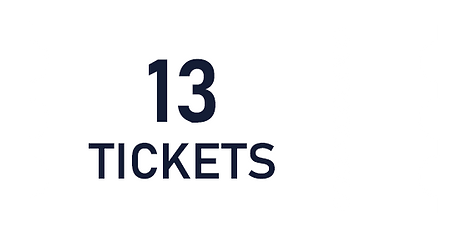TICKET 13.png