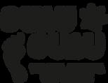 Guau Guau logo